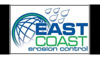 East Coast Erosion Control