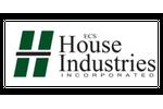 ECS House Industries, Inc.