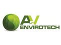 Oxy Bio - Odor Control Systems