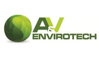 A&V Envirotech