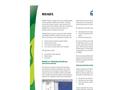 BREEZE ROADS Tech Sheet (PDF 1.24 MB)