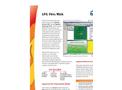 BREEZE LFG Fire/Risk Tech Sheet