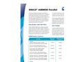 BREEZE AERMOD Parallel Tech Sheet
