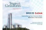 BREEZE ExDAM Overview