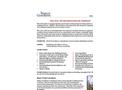 Agenda PDF - Practical Air Dispersion Modeling Workshop