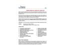 Agenda PDF - AERMOD Modeling Computer Laboratory
