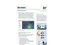 BREEZE Risk Analyst Tech Sheet