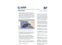 BREEZE CALPUFF Tech Sheet