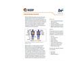 BREEZE VASDIP Tech Sheet