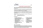 AERMOD Modeling Computer Lab - Course Agenda Brochure