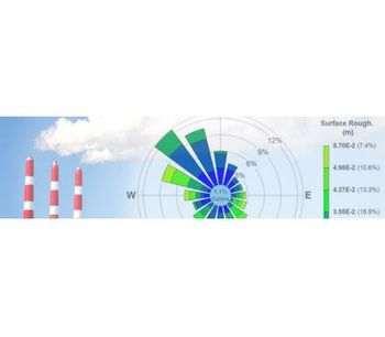 BREEZE MetView - Meteorological Data Analysis and Visualization Tool