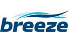 BREEZE Software - Fundamentals of Air Dispersion Modeling