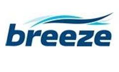 BREEZE Software - Practical Air Dispersion Modeling Workshop