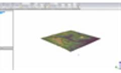 Import 3D Data Files - 3D Extend Module