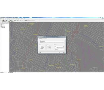 Mobile Source Modeling Suite-1