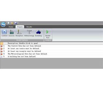 Air Dispersion Screening Tool-2