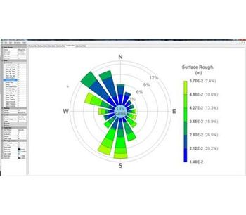 Meteorological Data Analysis and Visualization Tool-1