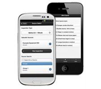 Mobile Application Data-1