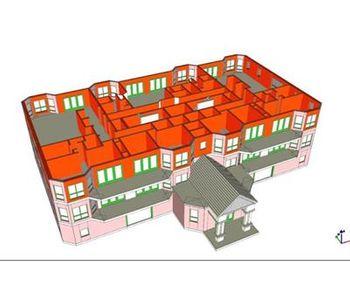 3D Extend Module-4