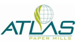 Atlas Paper Mills, LLC – Florida's only 100%, Green Seal ™ Certified Manufacturer