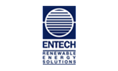Entech-Tru-RES - Waste Utilisation Technology