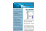 Version WinLoG - Geotechnical 5 Extension Module Software Brochure
