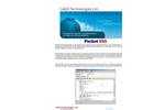 Pocket ESA Brochure