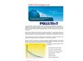 POLLUTEv7 Brochure