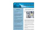 Version SE-GIS - Geographic Information Software(GIS) Brochure