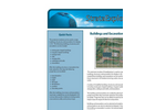 Version SE - Extension Structures Module Software Brochure