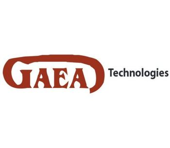 GAEA - Version StrataExplorer - Subsurface Mapping and Data Management Software