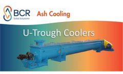 Ash Cooler - Video