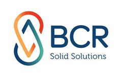 Clay county utility authority taps BCR to cut biosolids management costs - Case study