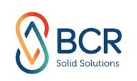 BCR Environmental Corporation