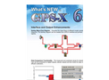 GPS-X latest release