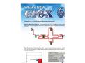 GPS-X latest release