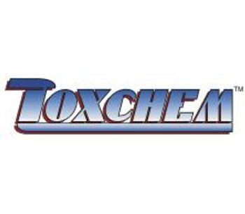 TOXCHEM - Wastewater Predictive Fate
