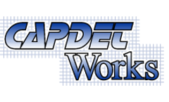 CapdetWorks - Wastewater Design/Costing