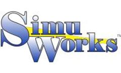 SimuWorks - Flight-Simulator For Water And Wastewater Treatment Plants