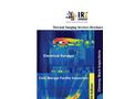 IRT Consult Brochure
