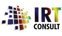 IRT Consult Ltd.