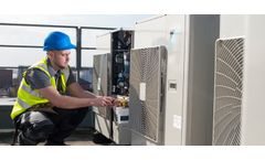 Dakota - Refrigerant Management Services