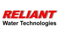 Reliant Water Technologies