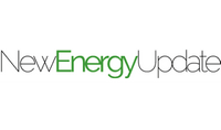 New Energy Update