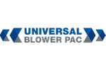 Universal Blower Pac, Inc.