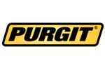 Hilliard Emission Controls, Inc. / PURGIT