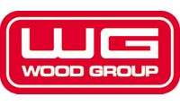 John Wood Group PLC