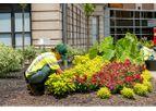 Landscape Enhancements Services