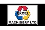 Excel Machinery Ltd.
