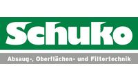 Schuko H. Schulte-Südhoff GmbH